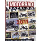 Motorrad Katalog 01-03-2011-DEMON EVO BESCHREIBUNG