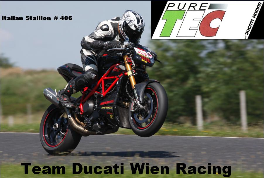 ducati aprilia k mna the specialists for motorcycle. Black Bedroom Furniture Sets. Home Design Ideas