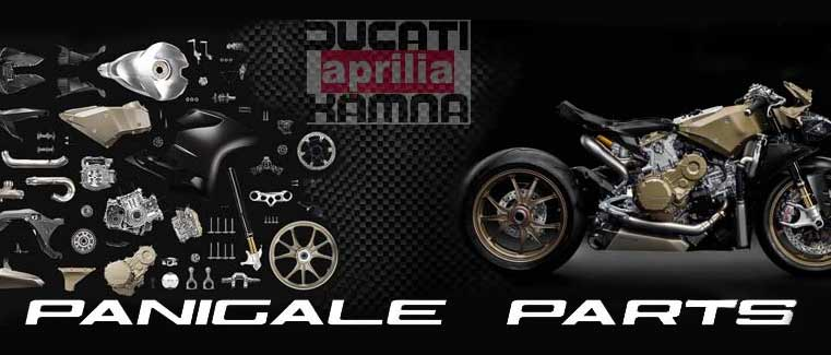 899 959 1199 1299 panigale ducati online shop. Black Bedroom Furniture Sets. Home Design Ideas