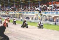 Ducati Clubrace Assen (NL)