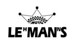 Moto Lehmanns