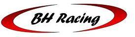 BH Racing