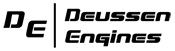 Deussen Engines