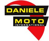 Daniele-Moto International