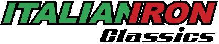 Italian Iron Classica