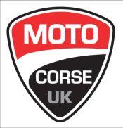 Moto Corse UK
