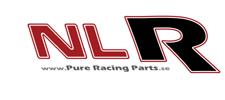 NL Racing