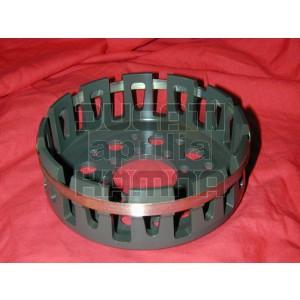 Kupplungskorb CNC