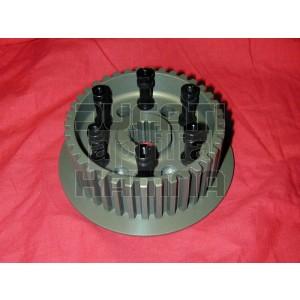 Kupplungskern CNC