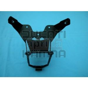 Ducati 1199 Panigale Alu - Verkleidungshalter