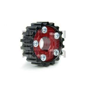 Verstellbare Nockenwellenräder/Zahnriemenräder 748-851-888-900-916-996