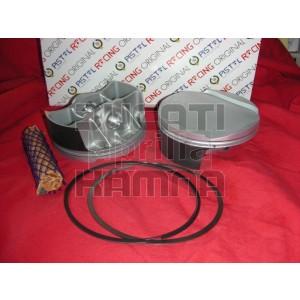 106mm Pistal HC Kolben Ducati 1098R