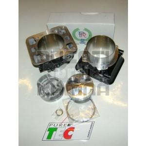 Big Bore kit 854 ccm für 748/4 V(748 Bi/S/SP/SPS/R)
