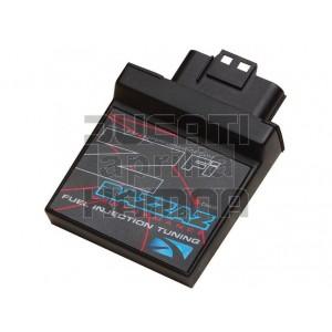 Bazzaz Z-Fi Fuel Control(Ducati Monster 1100 10-13)