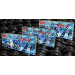 D.I.D Kette 520 ZVM