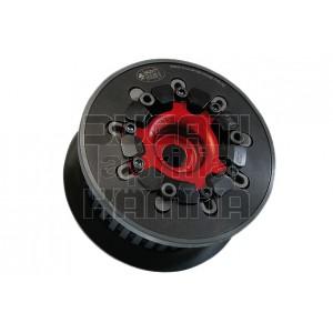 STM Antihopping Kupplung für Panigale V4