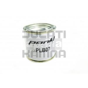 Pankl Fett für Titan Pleuel - PLB07