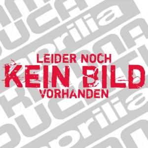 TSS - Anti Hopping Kupplung für 695 / 696 / 796