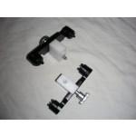 Nockenwellenzentrierwerkzeug im Satz Testastretta 749-999 alle