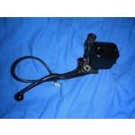 Brembo Handbremszylinder PS 16