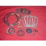 Zylinder/Kopfdichtsatz 750er Zahnrimen Motor