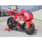 Moto GP Verkleidung 749 / 999