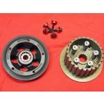 TSS Anti Hopping Kupplung Ducati 848/GT/MTS/Sport/ST3/ST4