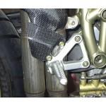 Fersenschutz Carbon 748-916-996-998-SS ab 98