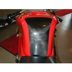 Tankpad Carbon 748-998