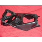 Carbon Airbox 748 916 996
