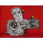 749 S Motor 18000 km -04