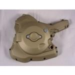 Magnesium Lichtmaschinendeckel 2V 1100