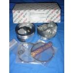 96mm Pistal Kolben HC 900 -2V für 985 ccm kit