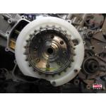 Lichtmaschinenhaltewerkzeug - Panigale R/899/959/1199/1299