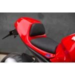 Sitzbank mit Polster für Ducati Monster 1100 / 1100 EVO