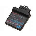 Bazzaz Z-Fi Fuel Control (Ducati 848 08-10)