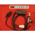 BAZZAZ Z-AFM Self Mapping Kit 1098/1198/ Bi-S-R /alle