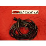 BAZZAZ TC Adjust Switch