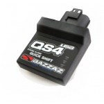 Bazzaz QS4 USB Schaltautomat (RSV4 09-14) Factory, APRC,