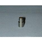 Meßadapter für Einstellshims 4V/1000-2V