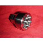 Werkzeug Nockenwellenmuttern 500/600/750/900/748/851/888/748/916/996 etc.