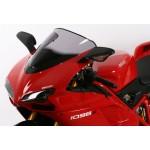 Racingscheibe 848/1098/1198
