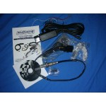 Lambda Sonden Kit LC-1 Nemesis