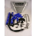 Ölkühler Kit für 899 / 1199 / 1299 Panigale