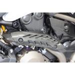 Hitzeschild Ducati Monster 821/1200