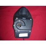 Hypermotart Luftfilterkasten GT 1000