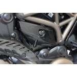 Kühlwasser-Behälterabdeckung Ducati Monster 821/1200