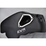 MWR Luftfilter für EVR Airbox 848 / 1098 / 1198