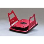 MWR Race - Luftfilter - kit für die Panigale 1199