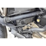 Motorabdeckung links unten Ducati Monster 821/1200